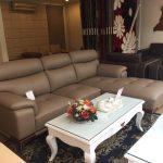 Sofa-3-kimberly