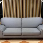 Sofa-3-cho-Winston