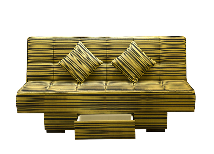 Sofa-Bed-plymouth
