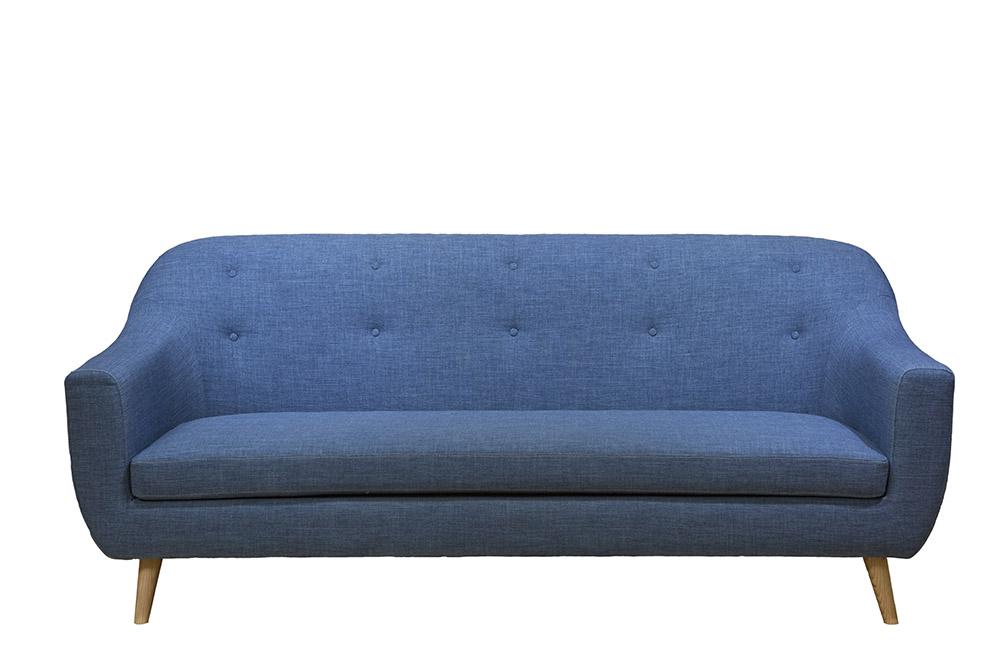 Sofa bộ Berverly