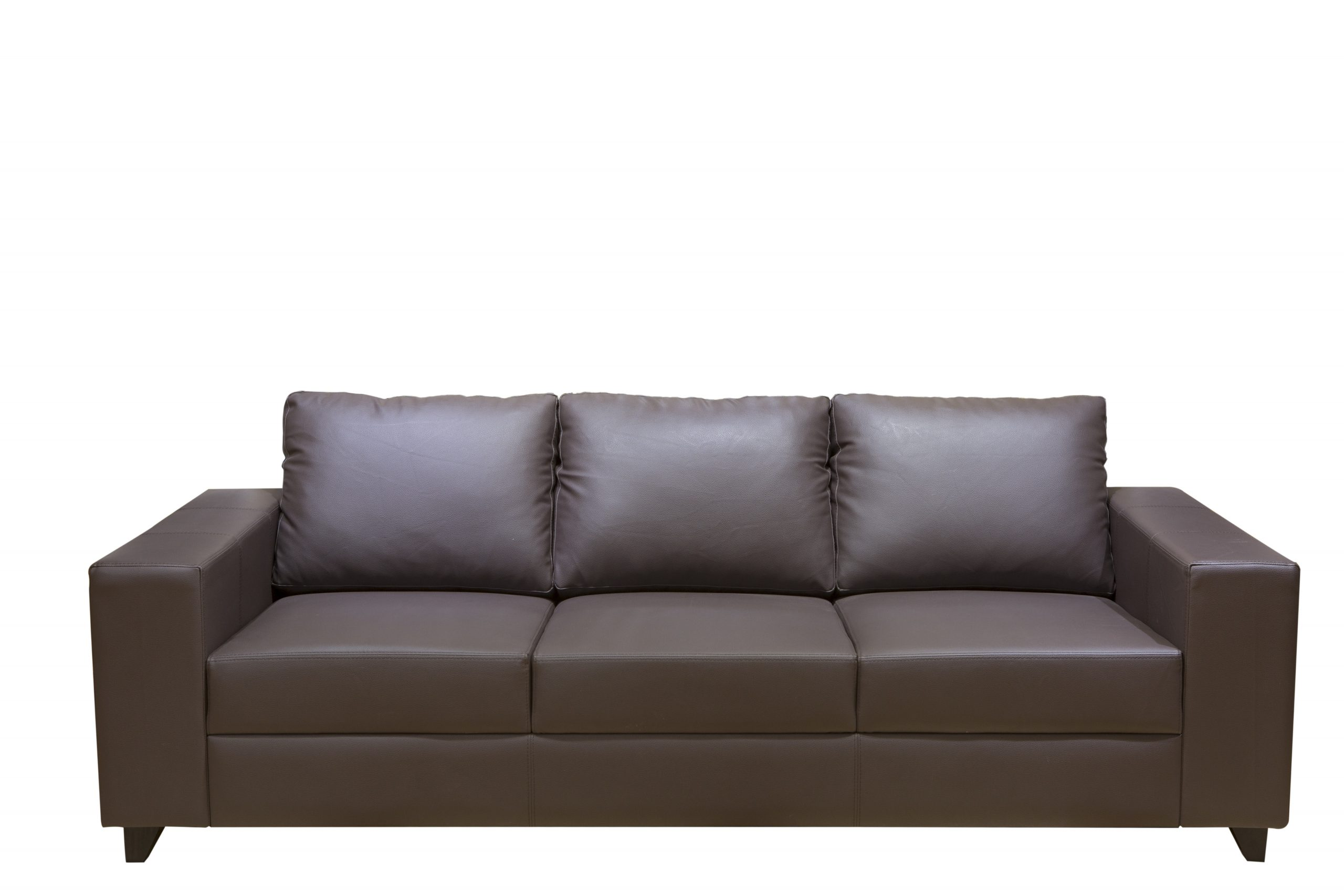 Sofa bộ Califonia