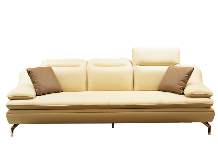 Sofa Emery 3 chỗ