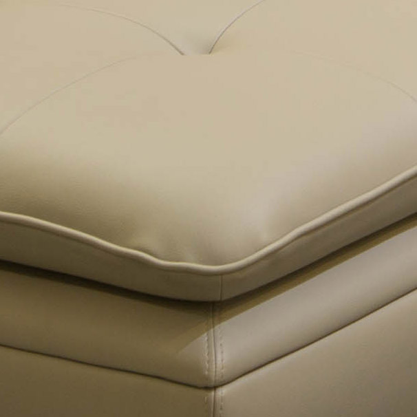 Sofa Emery