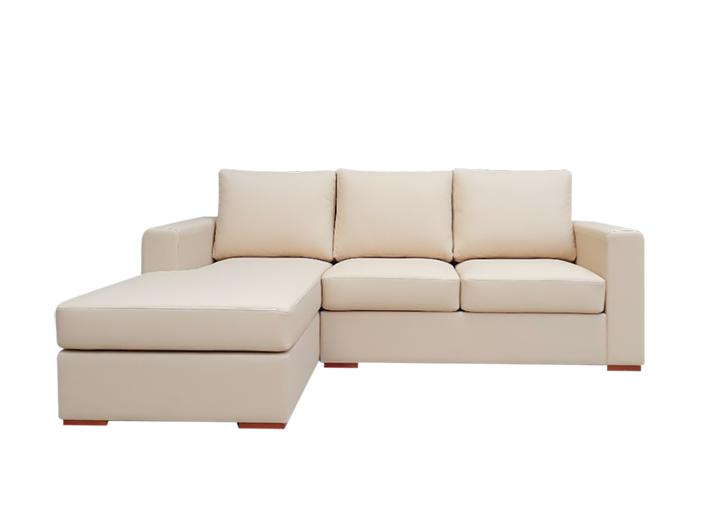 Sofa-Lanos