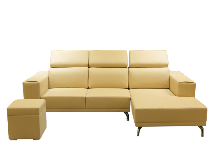 Sofa-goc-Lincoln