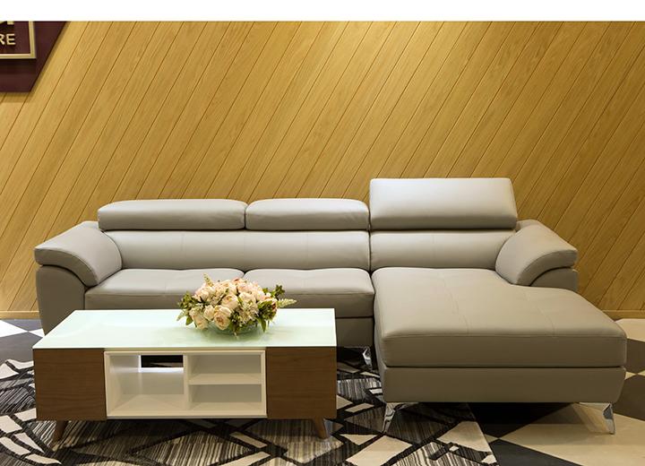 Sofa-Memphis