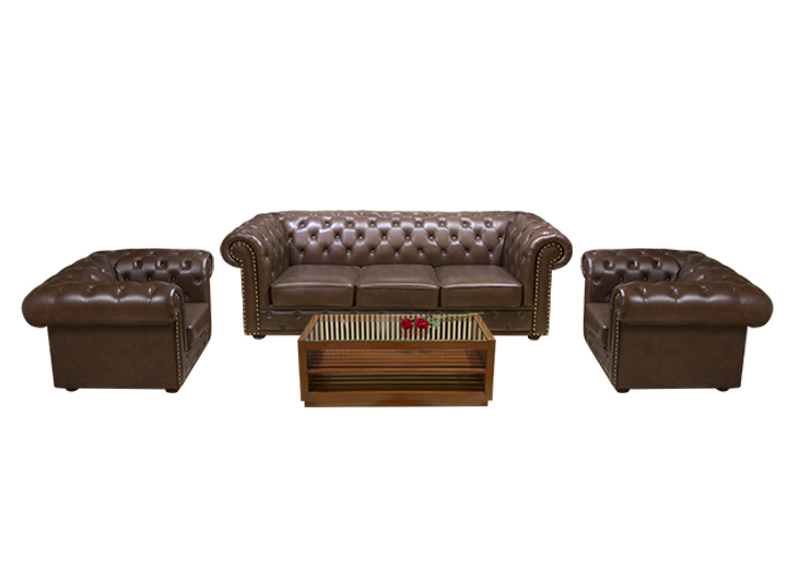 Sofa-Chesterfield-3.1.1