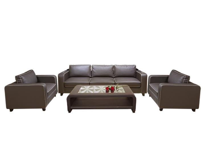 sofa-saopaulo