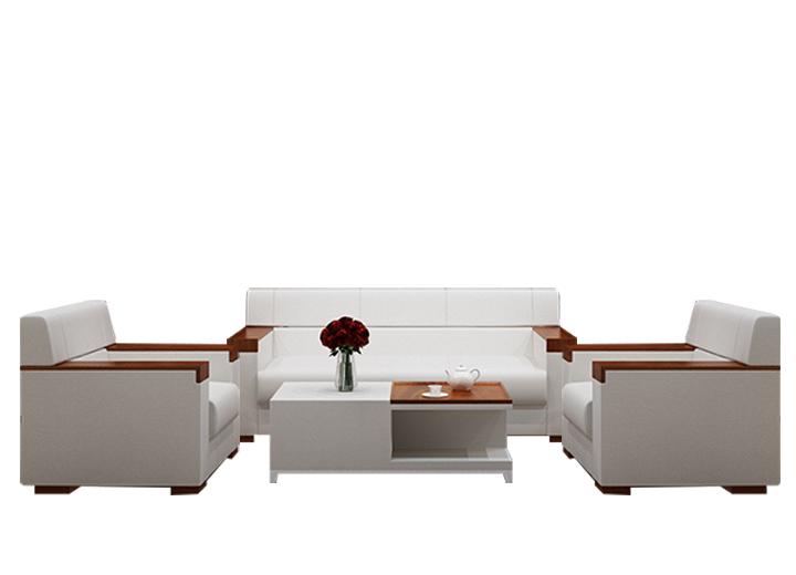 sofa-nothing-ham