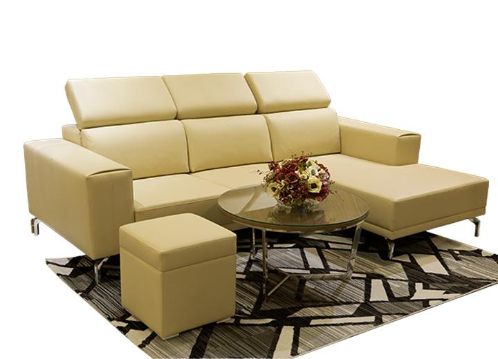 Sofa-goc-Lincoln