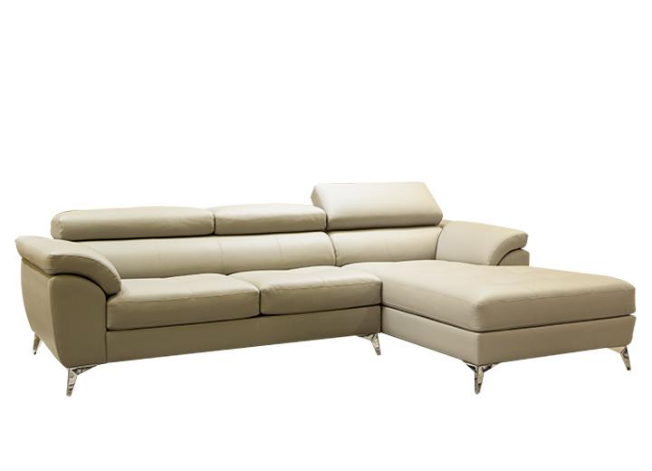 Sofa-goc-Memphis