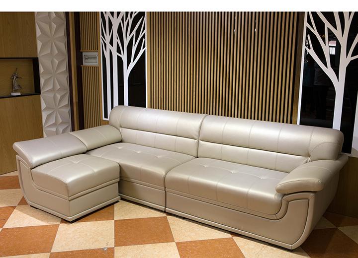 Sofa-goc-Paloma