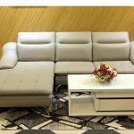 phoi-canh-sofa-Emery