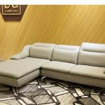 Sofa-goc-emery