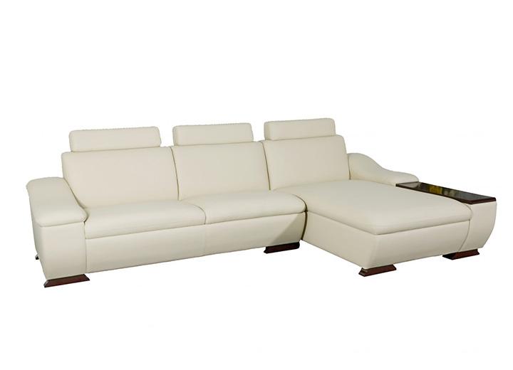 Sofa-goc-london