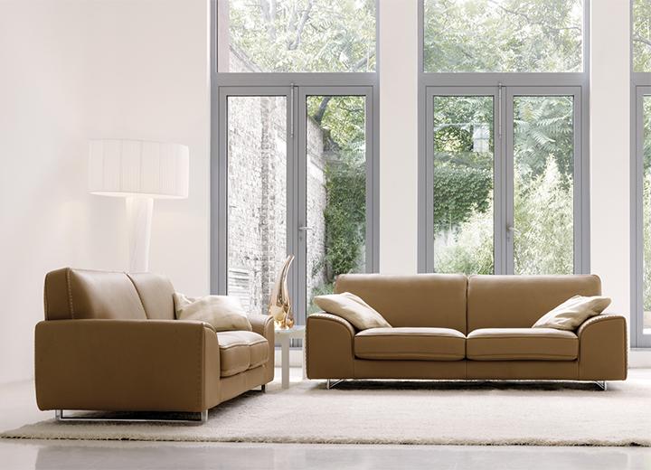 sofa-imperial