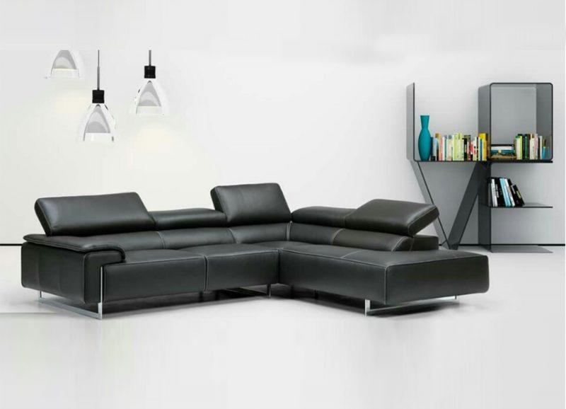 Sofa-ming