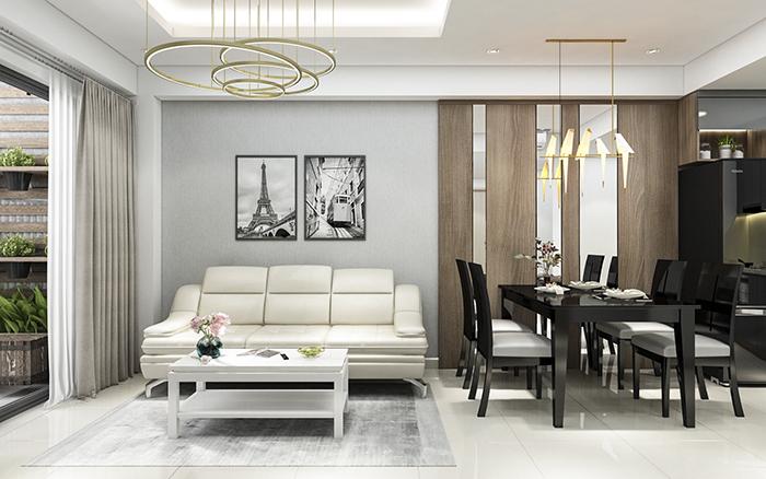 Thiết-kế-nội-thất-căn-hộ-Botanica-67m²