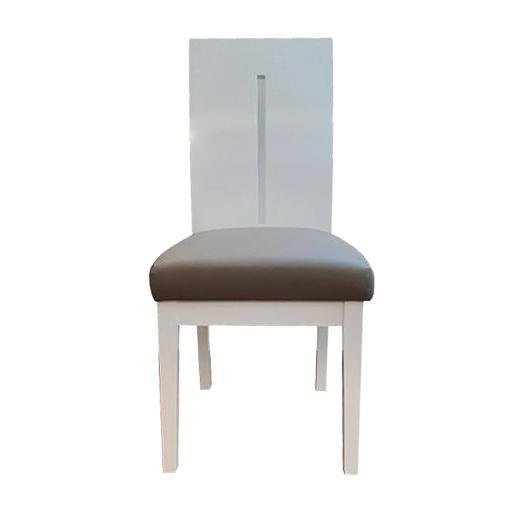 ghế ăn bess