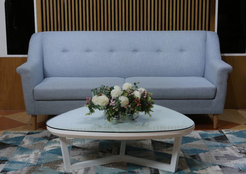 Sofa-3-cho-Grand