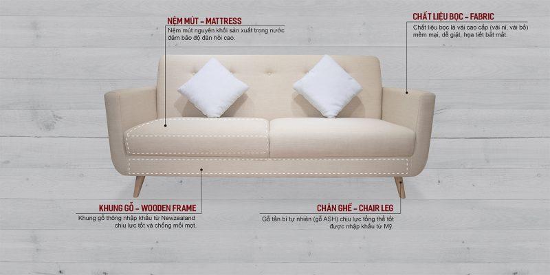 sofa-3-cho-lena