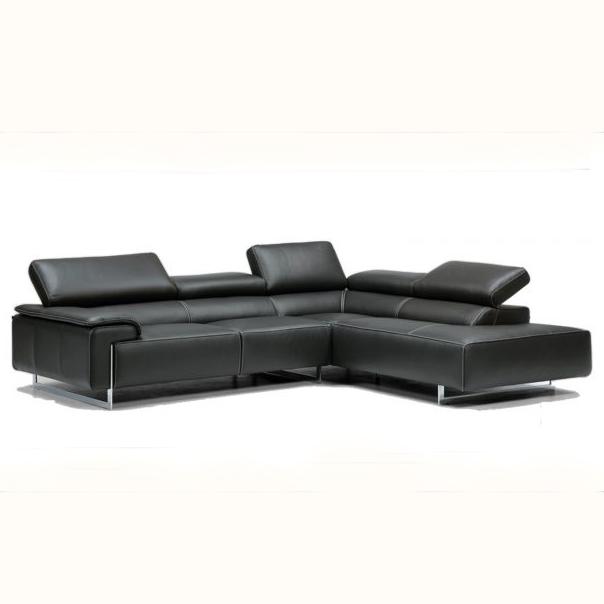 Sofa Ming