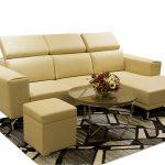 Sofa Lincoln