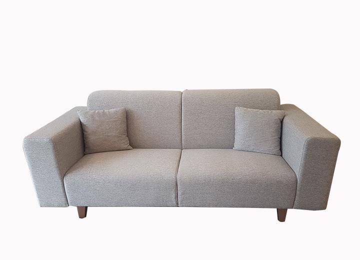 sofa-3-cho-gava