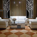 sofa-Milano