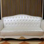 sofa-athen-new
