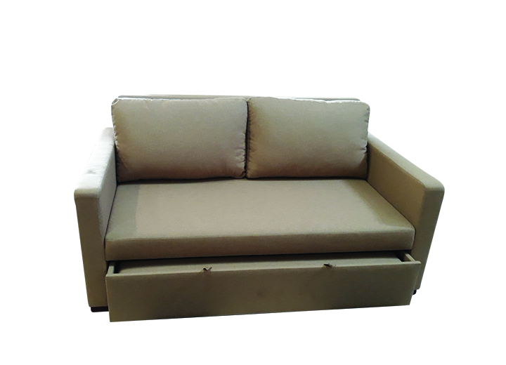sofa-bed-SAWAMI