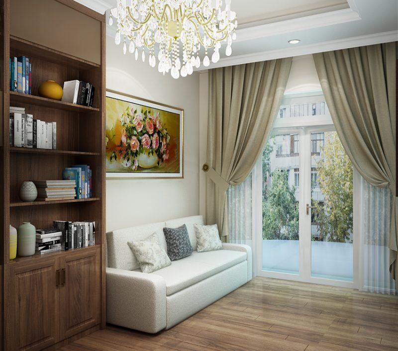 sofa-bed-caleto