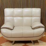 sofa-berlin