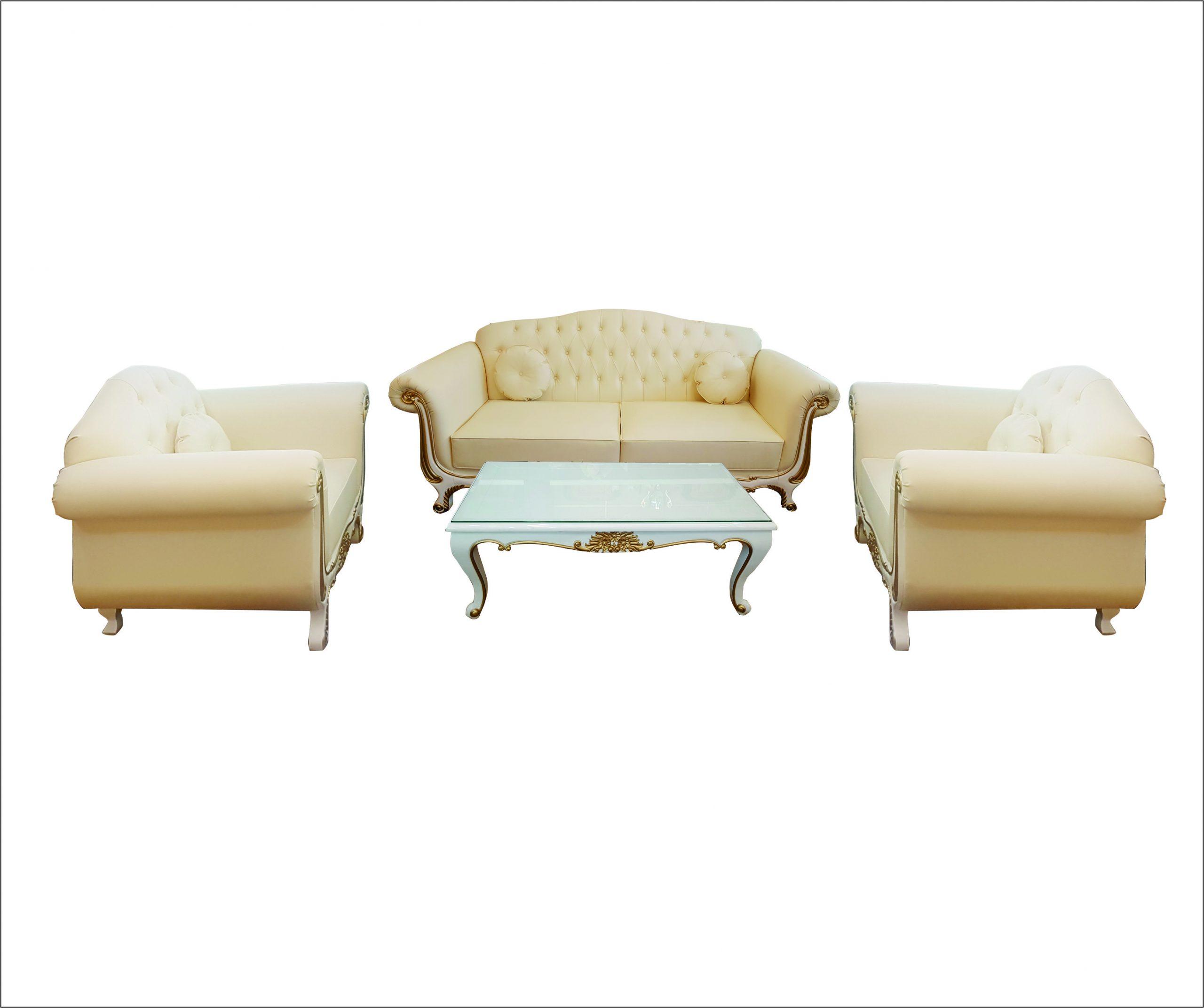 Sofa bộ Athens