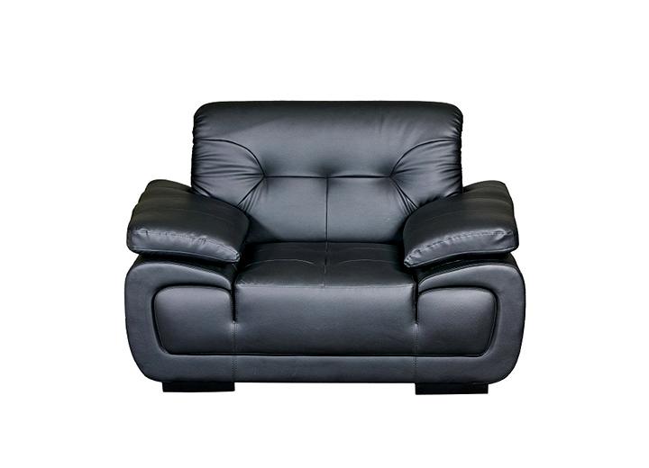 sofa-bo-hanover
