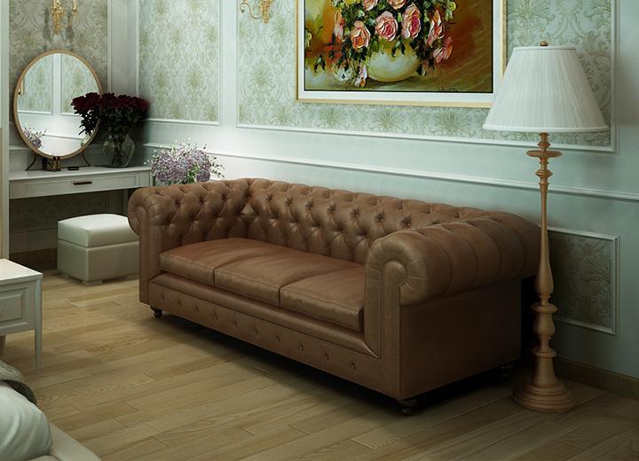 sofa-chesterfield-3-cho