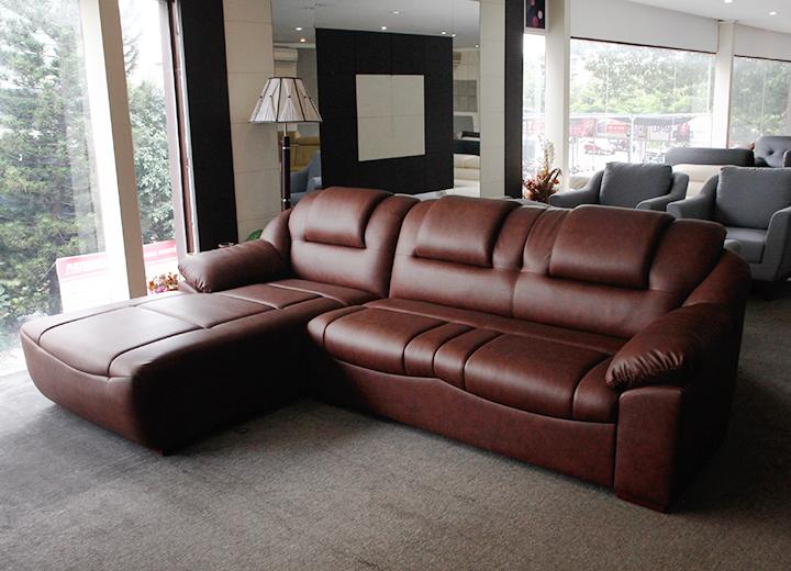 sofa-dubai