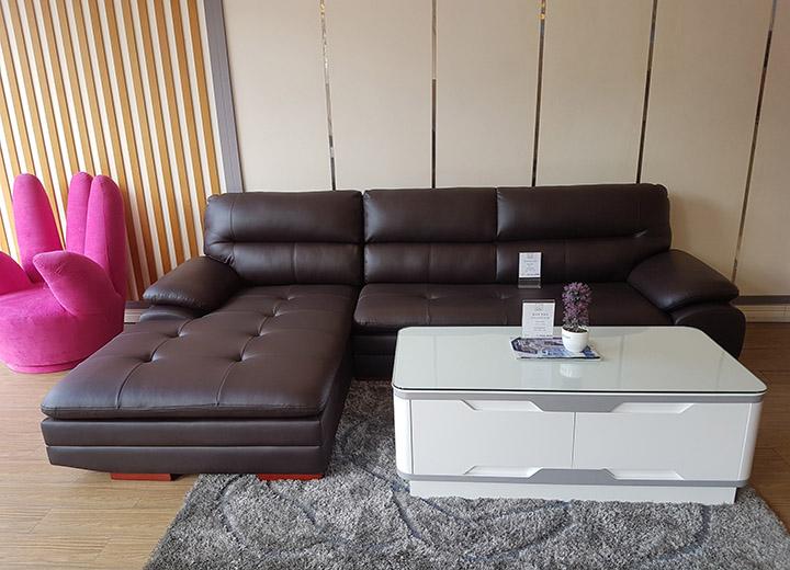 sofa-esteem