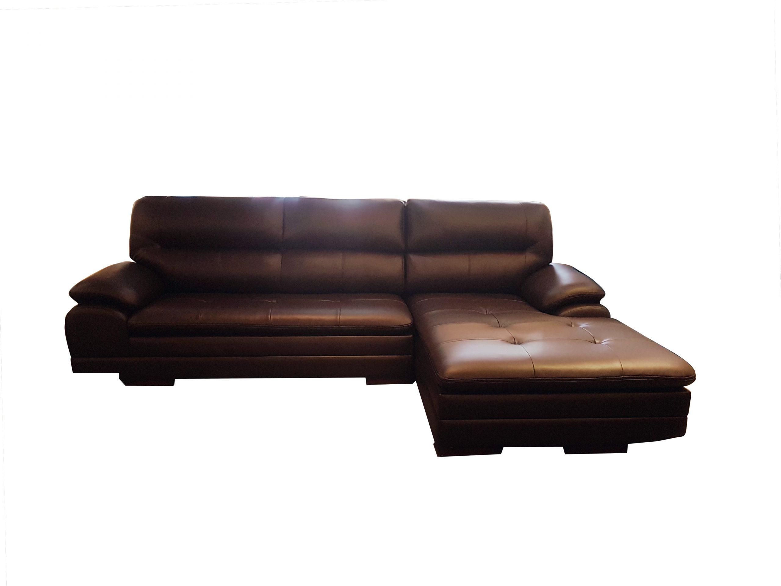 Sofa Esteem