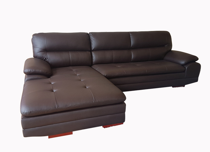 sofa-goc-esteem