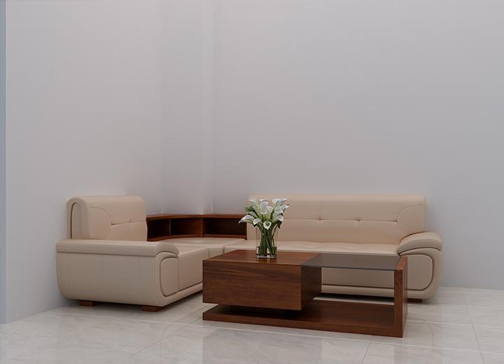 sofa-goc-hanover