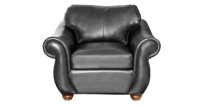 sofa bộ Hamton