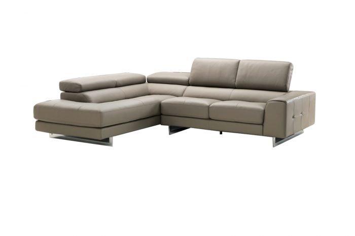 Sofa Johny