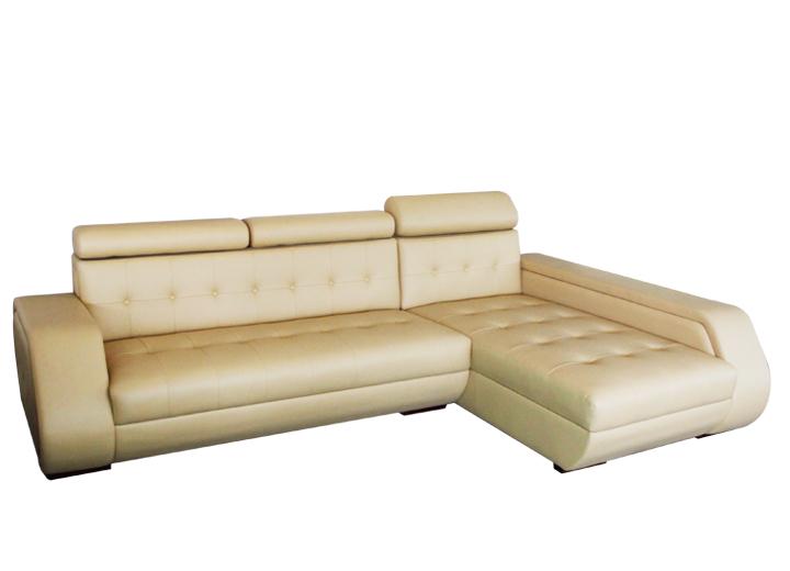 sofa-lisbon-sect