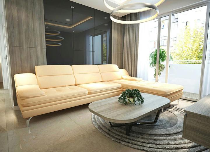 sofa-van-phong-dẹp