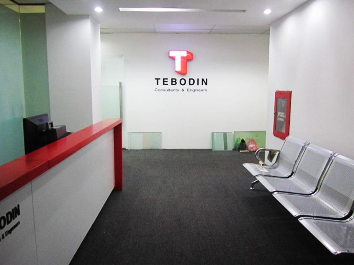 cong-ty-tnhh-tebodin