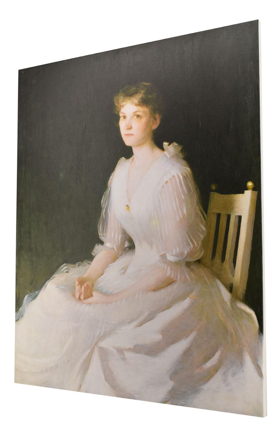 071112_Portrait in White_1