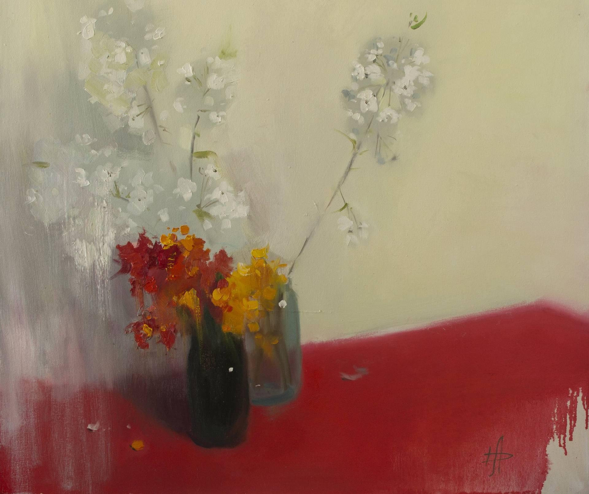 14620200_Spring inspiration( cảm hứng mùa xuân)