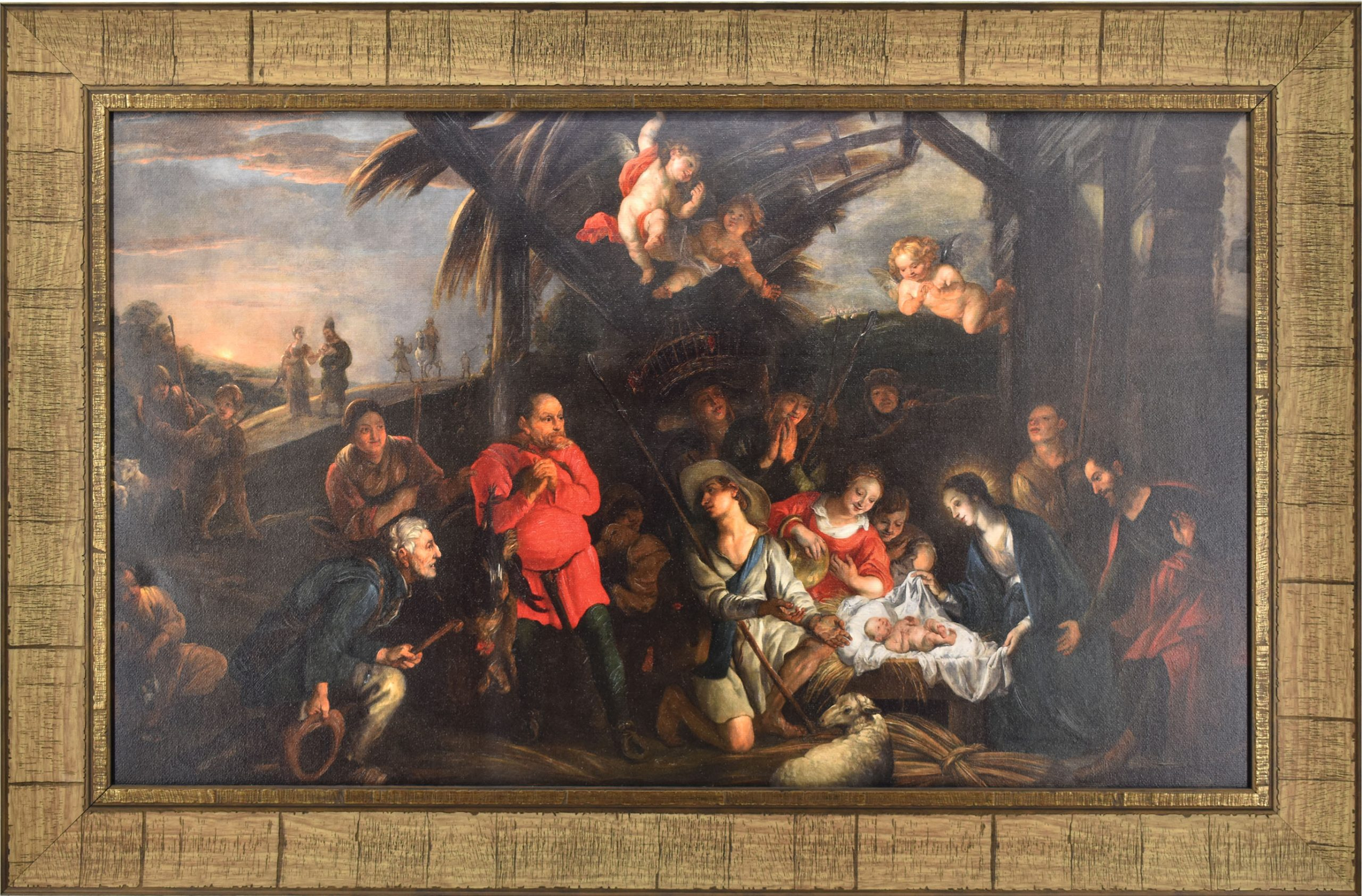 14820259_Nativity(sự giáng sinh)