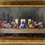 194072_The Last Supper